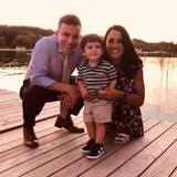 Photo for Nanny Needed For 2.5 Year Old Boy In Ludlow, KY