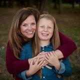 Photo for Nanny / Tutor Needed For 1 Child In McKinney