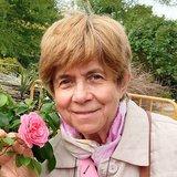 Yelena S.'s Photo