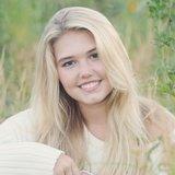 Katelyn W.'s Photo