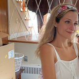 Michaela D.'s Photo