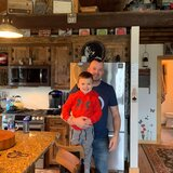 Chris S.'s Photo