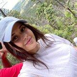Karla L.'s Photo