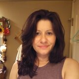 Larae R.'s Photo