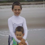 Photo for Vacation Nanny For An Autistic 9-year Old Boy