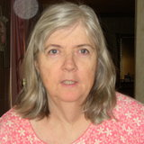 Mary Anne H.'s Photo