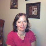 Cheryl O.'s Photo