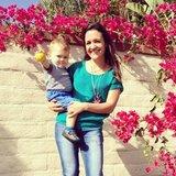 Brianna D.'s Photo