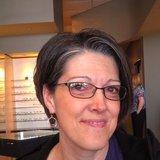 Betsy H.'s Photo
