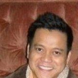 Enrique P.'s Photo
