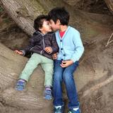Photo for Nanny/Family Assistant Needed For 2 Children In Burlingame