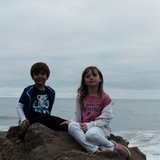 Photo for Caregiver For 2 Kids (Daughter Age 11, Son Age 9)