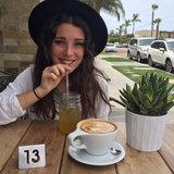 Nicole B.'s Photo