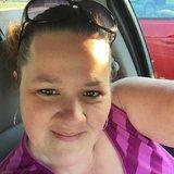Karyn M.'s Photo