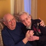 Photo for Companion Care Needed For My Wife In Barnegat