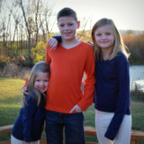 Photo for Nanny Needed For 3 Children In Weston