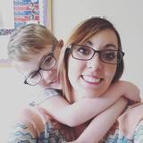 Photo for Babysitter Needed For 1 Child In Claremore