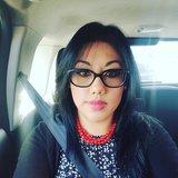 Tania A.'s Photo