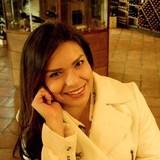 Ana R.'s Photo