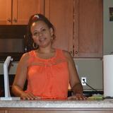 Claudia C.'s Photo