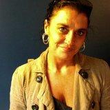 Melissa H.'s Photo