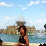 Kebeh J.'s Photo