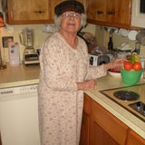 Photo for Hands-on Care Needed For My Mother In Penfield