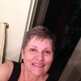 Renee Z.'s Photo