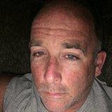 Craig C.'s Photo