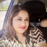 Reena S.'s Photo