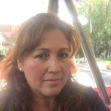 Marleni A.'s Photo