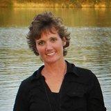 Jill J.'s Photo