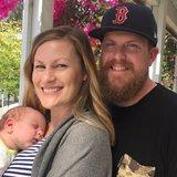 Photo for Full-Time Nanny Needed For 2 Children In Long Beach