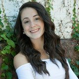 Danielle T.'s Photo