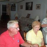 Photo for Companion Care Needed For My Father In Plant City