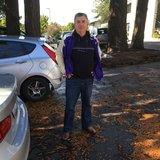 Pavel A.'s Photo