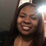 Janeeka W.'s Photo