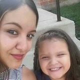 Photo for Babysitter Needed For 2 Children In Elmwood Park