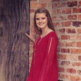 Amberly K.'s Photo