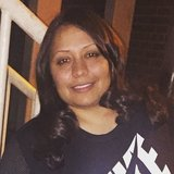 Tykeisha M.'s Photo