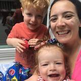 Photo for Energetic, Patient Nanny Wanted!