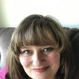 Kerri L.'s Photo