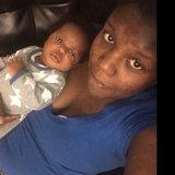 Photo for Part Time Babysitter For Infant