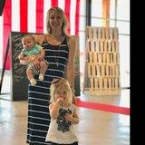 Photo for Nanny Needed For 2 Children In Avon Lake