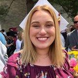 Cassidy M.'s Photo