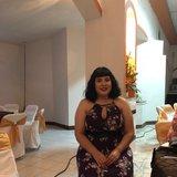 Roxanna R.'s Photo