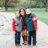 Photo for in Perrysburg- To And From School Help For 2 Children