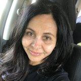 Evangelina A.'s Photo
