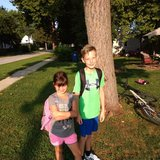 Photo for Babysitter Needed For 2 Children In Bowling Green.