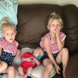 Photo for Looking For Nanny For Our 3 Girls